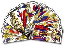 cartes_roue
